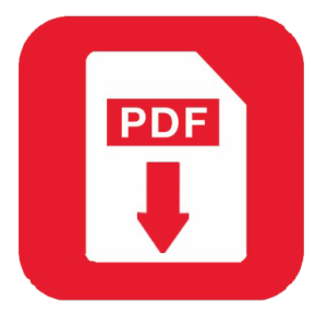 pdf-icon (1)