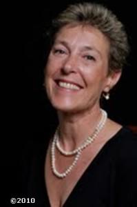 Angela Maria Ferroni