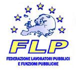 logo_flp (5)