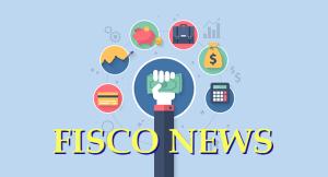 fisco news